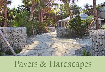 Sarasota Pavers and Hardscapes