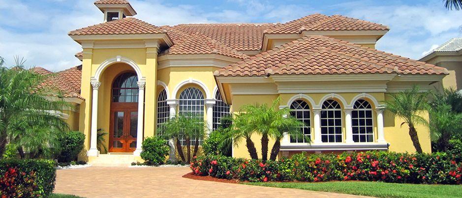 Sarasota Landscaping Landscape Design And Maintenance Fl